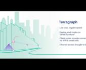 terragraphfacebook100655920orig