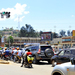 Kampala to have more signalised junctions