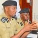 Schools cautioned on examination malpractice