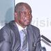 Land law failing govt projects - Kisamba-Mugerwa