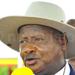 Museveni woos medics in diaspora