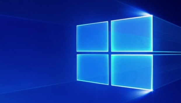 windows10ssplash100720578orig