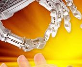mithumanrobotteamwork100645230orig