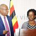 Uganda to host two international tourism events in November