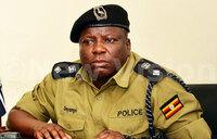 Police raid Radio Simba arrest 4