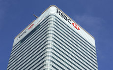Two HSBC directors quit over jail threat