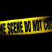 Businessman shot, hacked in Kyegegwa robbery