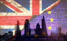 Streamlined regulation: What are the long-term benefits of Brexit?