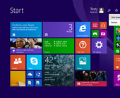 windows81update1powerbutton100228393orig500