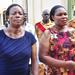 Kasiwukira murder trial flops over absent judge