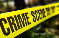Three killed in Nigeria suicide bomb attack