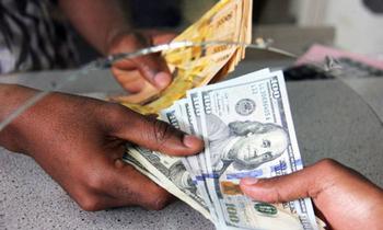 Money 350x210