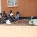 South Sudan refugee children grappling with acute malnutrition