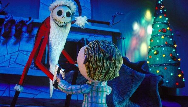 7christmas2nightmarebeforechristmas100745130orig