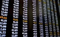 Investec to spin off £109bn funds arm