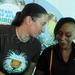 Uganda women birders inspire the world