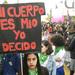 Argentina faces historic vote on legalising abortion
