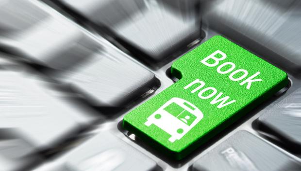 online-bus