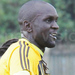 Bukenya completes Kaizer Chiefs switch