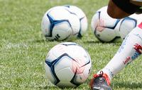 Masavu edge Soana to stay top of junior league