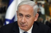 Israel cancelling deal with UN on African migrants: Netanyahu