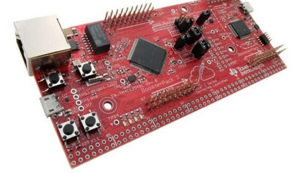 ektm4c1294xlconnectedlaunchpadside500