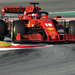 Formula One teams threaten to sue over Ferrari engine