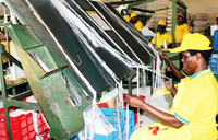 New strategy to boost exports to sh57 trillion