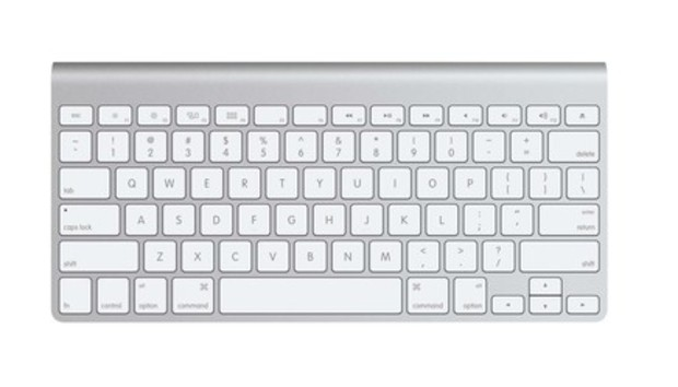 applekeyboard500