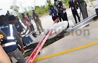 Uganda in talks with Zipline over medical drones