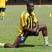 Henry Kalungi: I am still developing