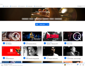 Qobuz lowers its price for high-resolution music streaming to $15 a month, for now