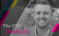 CTO Sessions: Chris Wood, Spicy Mango