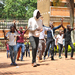 Makerere strike: Nine students suspended
