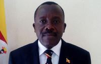 Ocheger seeks for sh154b to build Uganda's mission in Abuja