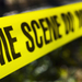 Teacher hacked to death in Mityana