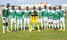 Onduparaka to play Vipers in Uganda Cup finals on June 18