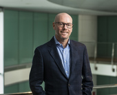 NetSuite refines focus on SMBs facing growth challenges