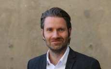 How to be happy: Meik Wiking explains all at NIMF Luxembourg