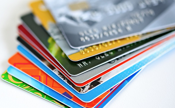 Faster payments in focus as Nordic Payments Council launches consultation