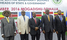 AfDB commits US $3.50 million to IGAD Regional Infrastructure Master Plan
