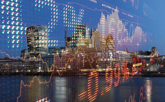 The FTSE 100 due to pay out £2.5bn less than original forecasts