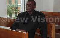 Court's verdict in tycoon Kajubi appeal for June 12