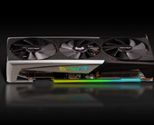 Sapphire Nitro+ Radeon RX 5700 XT review: Superfast and nearly flawless