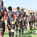Kenya beats Uganda in Elgon Cup