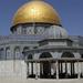 Israel arrests Palestinian minister in Jerusalem
