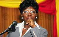 49 West Nile, Karamoja MPs back Kadaga for Speaker