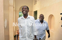 Minister Kyambadde's husband to be released Tuesday