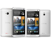 new20htc20one20left20and20htc20one20miniright500