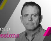 CTO Sessions: William MacDonald, StarLeaf